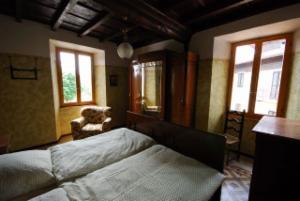 app il nido casa rossi. Black Bedroom Furniture Sets. Home Design Ideas